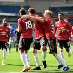 Premier League: Incredible drama as Man United beat Brighton after final whistle had been blown