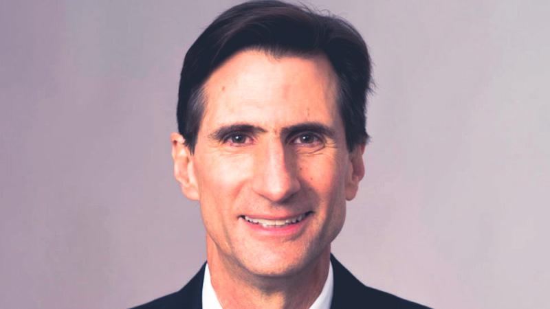 World Bank Names Keith Hansen Country Director for Kenya, Rwanda, Somalia, and Uganda