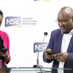 NSE Launches Chatbot to Assist Investors in Capital Market