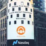 Mdundo Lists on Nasdaq First North Bourse