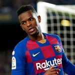 Transfer Talk: Wolves look to sign Barcelona right-back Nelson Semedo