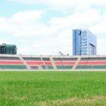 Joy as Uhuru Set to Reopen New Look Nyayo Stadium