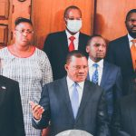 PSC Takes Maraga to High Court Over Dissolution Advice