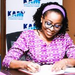 Tax Policies Must Foster Business Resilience: Phyllis Wakiaga