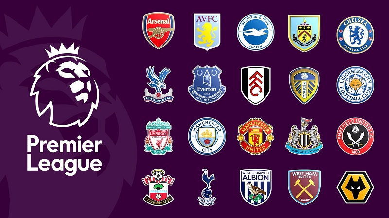 Premier League is BACK. Here is what lies ahead in the new season