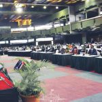 Kenya Extends Coronavirus Curfew by 60 Days, Reopens Bars