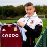 Transfer News: Aston Villa seal loan move for Ross Barkley from Chelsea