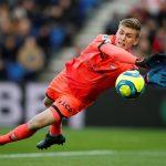 Transfer News: Arsenal agree deal with Dijon for goalkeeper Runar Alex Runarsson