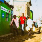 Covid-19 Drives Surge in Use of Digital Health Solutions Across Africa