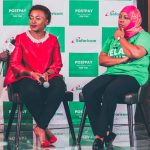 Here's Everything You Need to Know About Safaricom Postpay