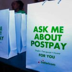 Safaricom Makes Life Easier, Make International Calls At No Cost With PostPay