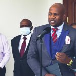 Nigeria Injects USD 9.4 Million into Shelter Afrique