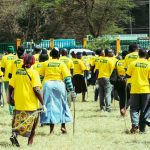 Tuskys Sacks Undisclosed Number of Employees to Stay Afloat