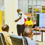 Debt-ridden Tuskys Supermarket Hosts Talks With Suppliers