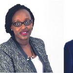 UAP Holdings Makes Three Key Appointments to its Leadership Team
