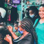 Women Entrepreneurs Lead the Way in Digital Presence, Mastercard SME