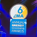2020 Winners of the 16th Energy Management Awards