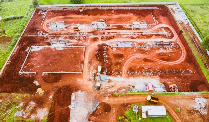 Africa Logistics Properties Announces Ksh 652.8mn Warehousing Project
