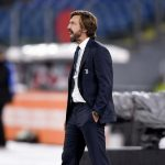 Serie A: Juventus planning to keep Andrea Pirlo despite a poor run of results