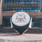 Bank of Uganda Says Economic Outlook 'Extremely Uncertain'