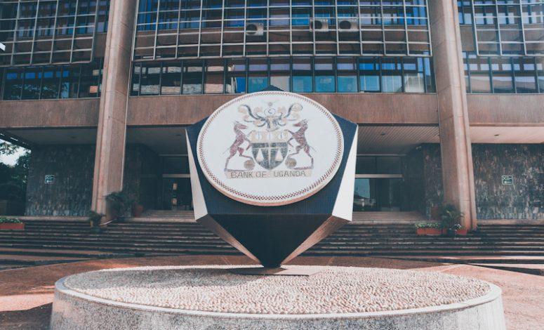 Bank of Uganda Retains Policy Rate at 7%