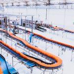 BIDCO Africa Implements Internet of Things at its Ruiru Industrial Park