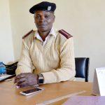 'Tweeting' Chief Francis Kariuki is dead