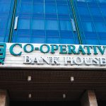 Co-op Bank Named Top Lender at EMEA African Banking Awards 2020