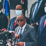 The National Security Advisory Committee of Kenya Statement – 7th October 2020