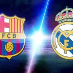El Clasico: Sergio Ramos returns for Madrid as Griezmann is on the bench for Barcelona