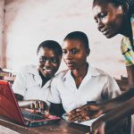 Ericsson's 2020 Graduate Programme to Focus on Four African Countries