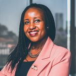 Cellulant Names Faith Nkatha as Kenya Country Manager