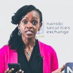 Faida Investment Bank, VSA Capital Partner in Expansion Drive