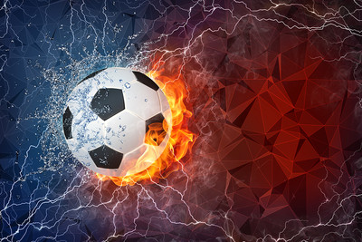 Derby Weekend: League Football returns with exciting fixtures