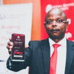 KRA Introduces M-Service App to Make Life Easy for Taxpayers
