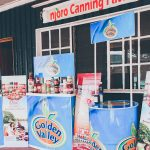 Kenya Orchards Issues Profit Warning for Full Year 2020