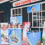 Kenya Orchards Posts KSh12.5 Million Net Loss on Reduced Sales