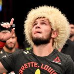 MMA: Khabib Nurmagomedov earns £4.6million from his last UFC fight