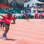 Safaricom Joins Kip Keino Classic as its Official Communications Sponsor