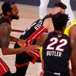 Basketball: NBA 2020-21 season to begin on December 22