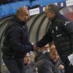 Premier League: Leeds draw 1-1 with Manchester City in a high-intense clash