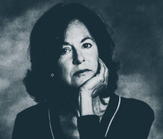 American Poet Louise Glück Wins Nobel Prize 2020 in Literature
