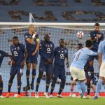 Champions League: Manchester City rally from a goal down to beat FC Porto 3-1