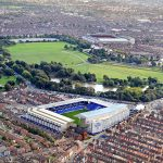 Premier League: High-spirited Everton take on wounded-Liverpool in a battle for the Merseyside bragging rights