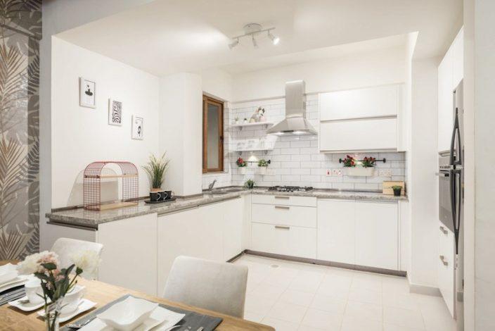 Dubai-inspired Moon Valley Luxury Apartments Redefines Kileleshwa Skyline