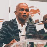 Nick Mwendwa Re-elected FKF Chair, Eyes FIFA Council