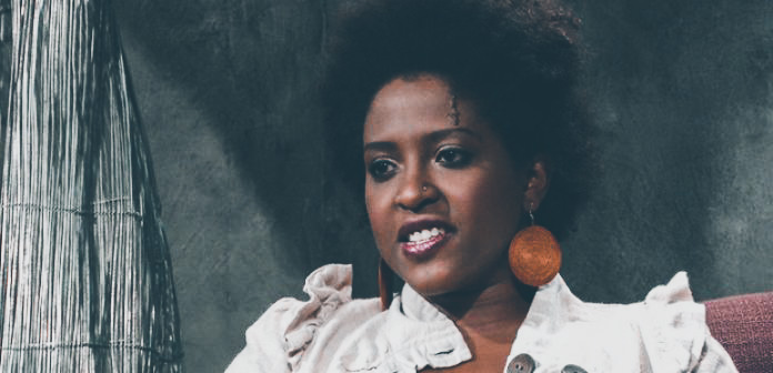 Ory Okolloh Appointed Non-executive Director on East African Breweries Board