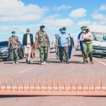 Why NTSA is Resuming Alcoholblow Tests to Tame Drunk Drivers