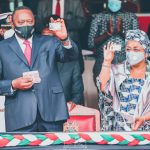 Kenya: Huduma Namba Cards are Ready for Rollout