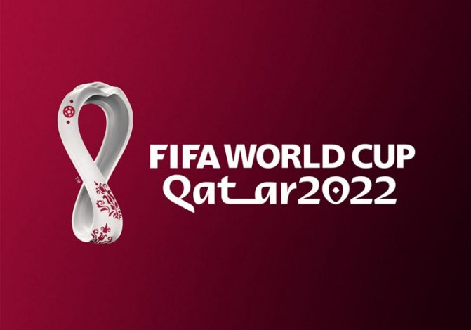 FIFA President Gianni Infantino confirms that 2022 Qatar World Cup plans not affected by global pandemic